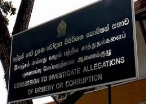 Bribery Commission to recruit 250 graduates as investigative officers