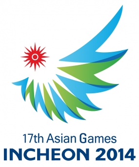 Eighty competitors from Sri Lanka at Asian Games 2014