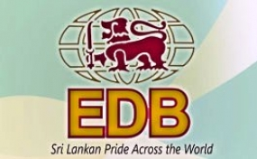 Sri Lanka's 1H Export Income reaches US$5,000 Mn.