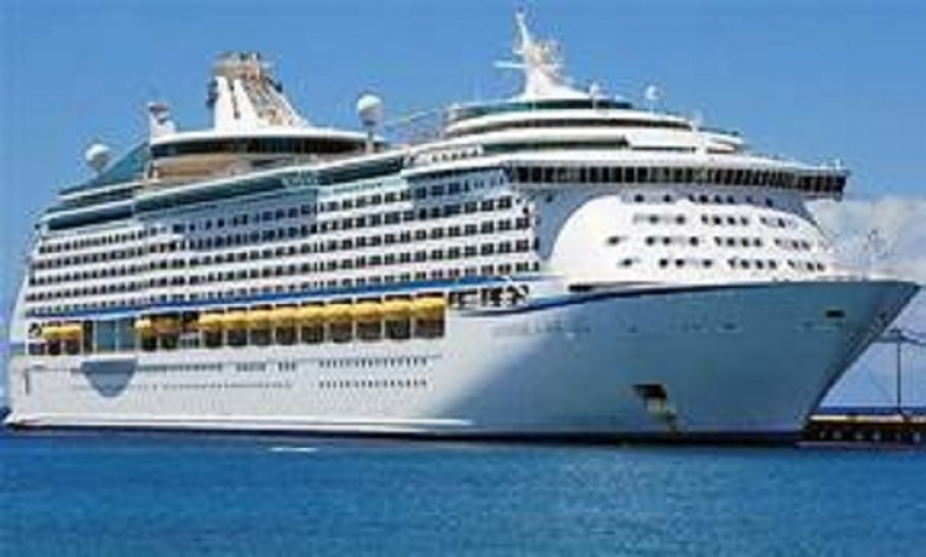 Colombo Port  reports 28.8% increase in cruise ship arrivals