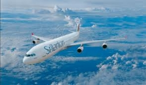 SriLankan Airlines and Finnair to launch codeshares