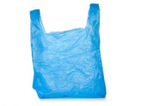 Cabinet nod to manage the use of polythene