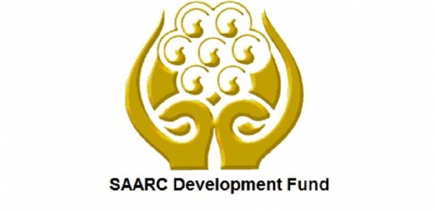 SAARC Development Fund meeting in commence tomorrow