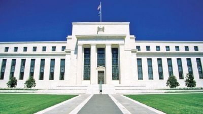 LEARN HOW THE US MONETARY POLICY, MATTERS
