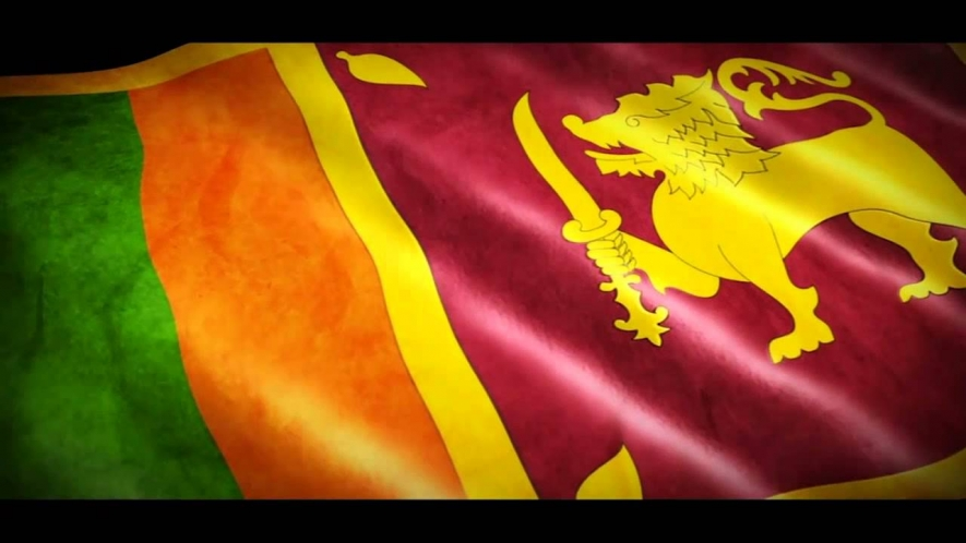 World Leaders congratulate Sri Lanka on 70th Independence celebration