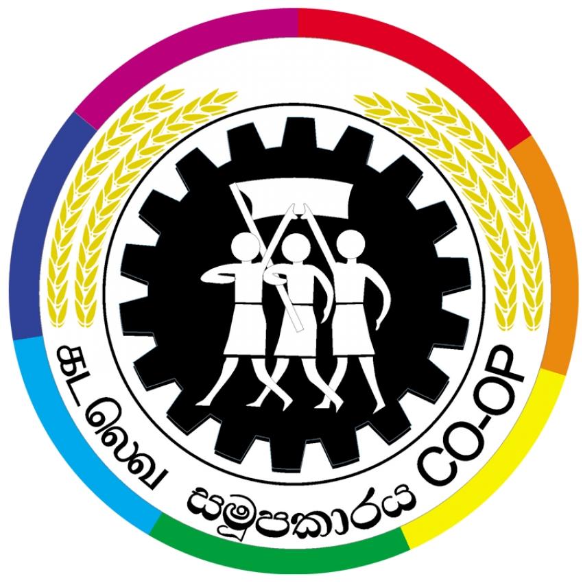 Sri Lanka co-operatives enter national rice supply chain