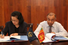 ADB provides USD 200 million to Support the Skills Sector Development