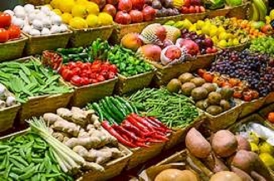 Dutch Association to source fruit and vegetable produce