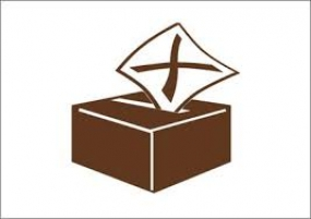 Guidelines for election results broadcasts