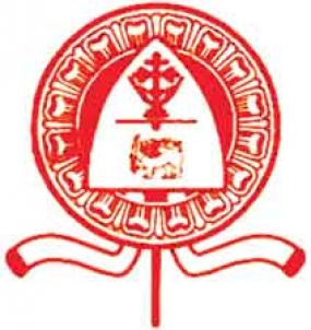 Easter message from Catholic Bishops' Conference of Sri Lanka