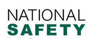 National Safety Day 2014  to be commemorated in Hambantota