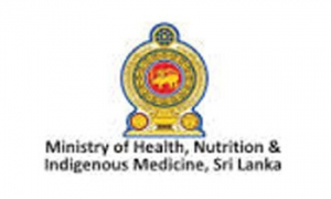 Special body appointed to probe Kurunegala doctor