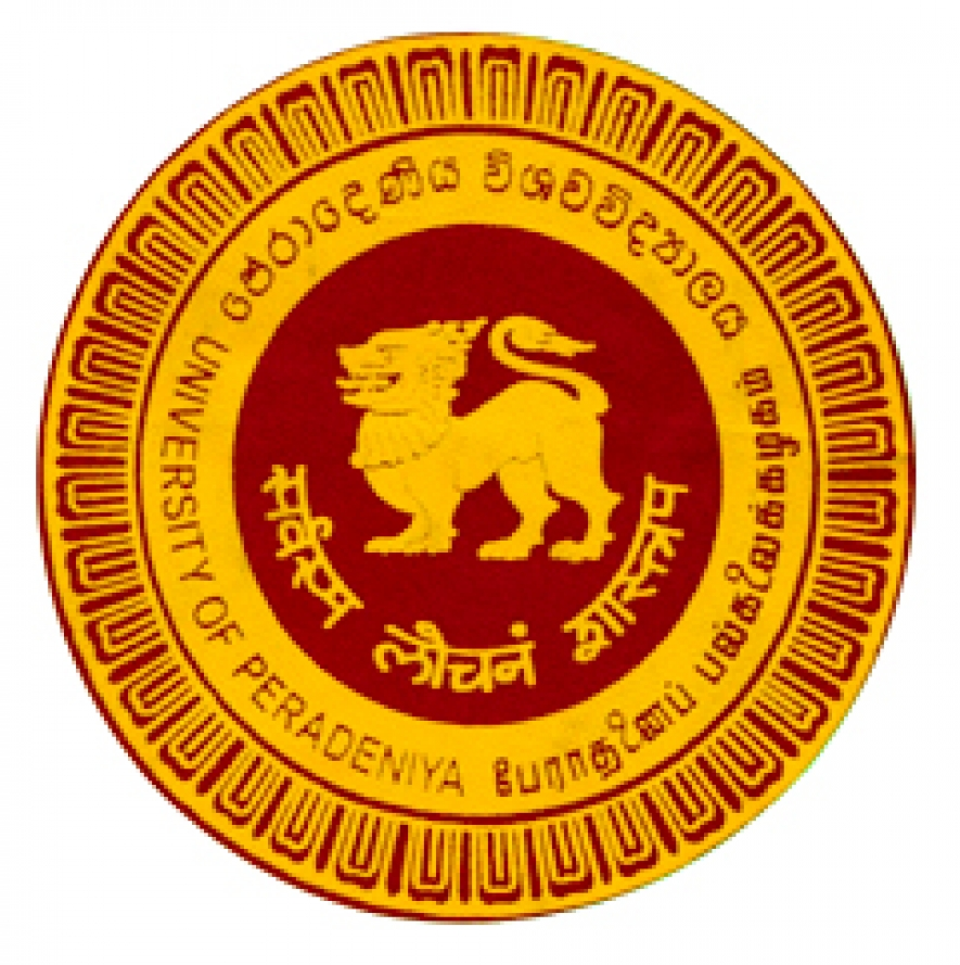 9738 Anagarika Dharmapala  memoration Programme Tomorrow In Matara in addition Sait besides Kaitou 07 also 30 Why  panies Should Value Passionate Leaders also House. on faculty