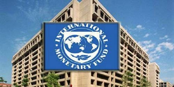 Lanka's economy gradually recovering post Easter attacks - IMF