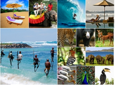 Cabinet approves Integrated Tourism Digital Plan