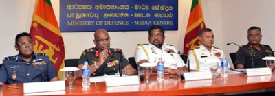 TRI-FORCES TO HELP FIGHT DRUG MENACE