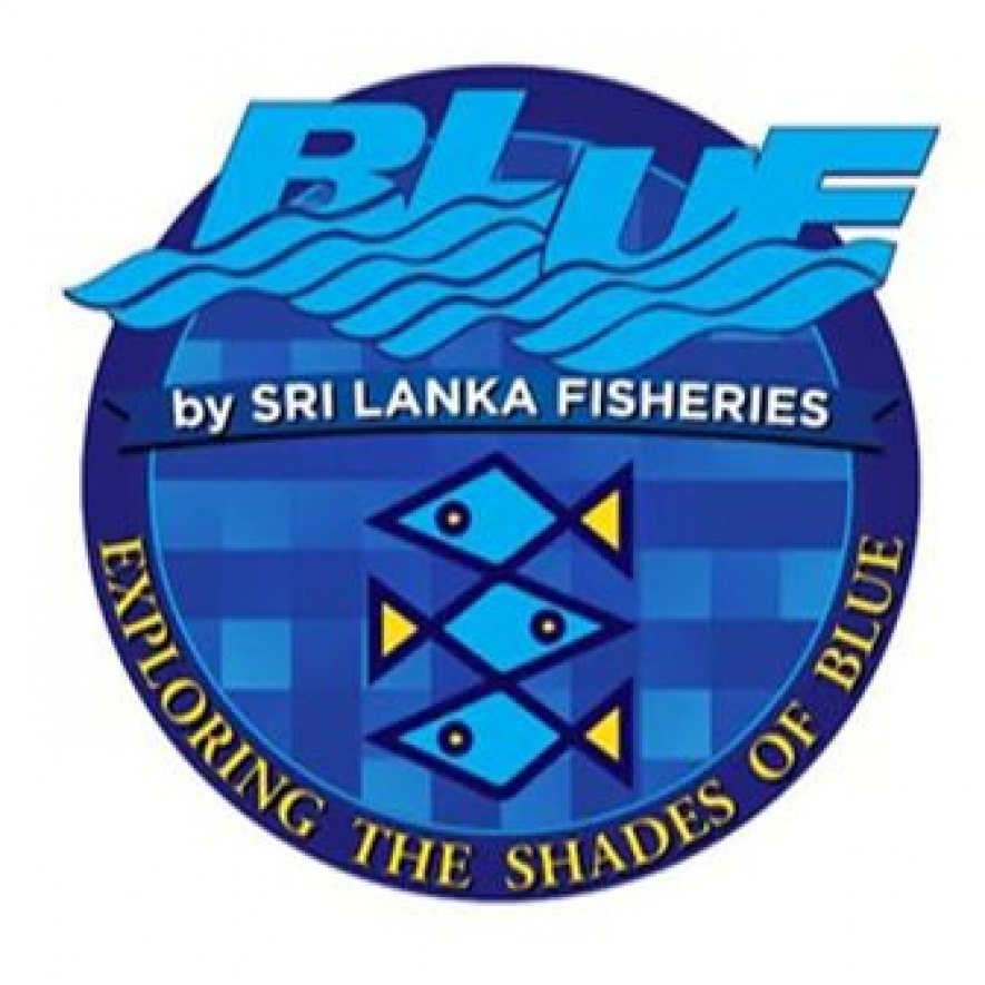Int'l Summit on 'Blue Economy' begins today