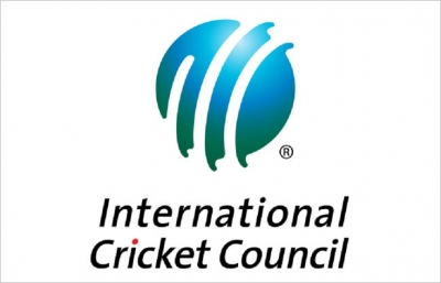 ICC clears Dananjaya's bowling action