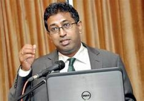 State Minister says FTAs beneficial for Lanka