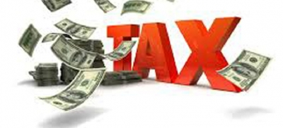 Tax Appeals Commission revived