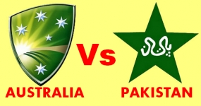 Pakistan takes on Australia in 3rd quarter final on Friday