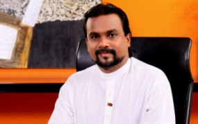 Provides benefits to all communities - Wimal