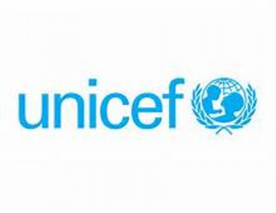 Universal Children's Day: UNICEF Calls for Protecting Child Rights