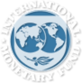 study on an open economy quarterly IMF projection model for Sri Lanka
