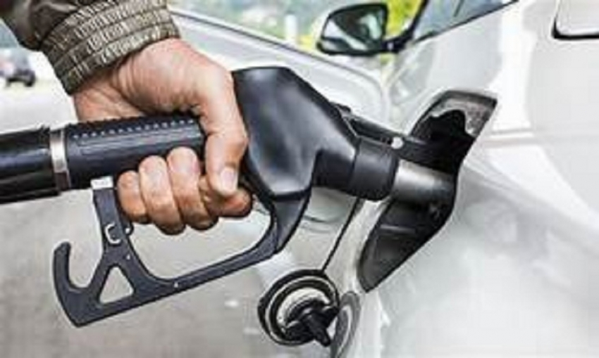 No fuel price revision this month