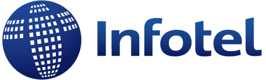 INFOTEL - Towards a Digital Economy