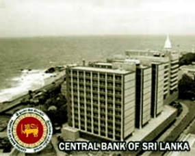 Sri Lanka's Debt Profile Rapidly Improving - CBSL