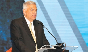 Government has created economic stability says PM