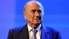 64th FIFA Congress concluded with a successful note at Sao Paulo, Brazil