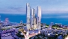 Transworks Square tower to be 6th tallest in South Asia