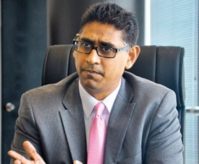 Deadline for submission of Delimitation report extended – Minister Musthapha