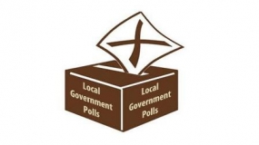 Nominations for 93 Local Councils to be called today