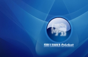 SLC regrets unsubstantiated accusations of Mahela