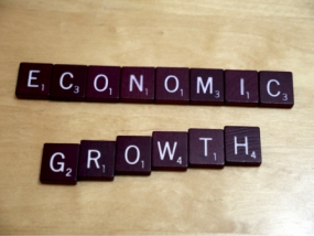 Economy grown by 5.5% in the first quarter of 2016
