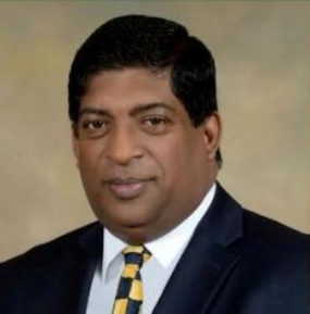 Full statement made by Minister Ravi Karunanayake in Parliament – 10.08.2017