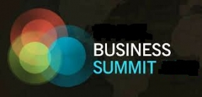 National Business Excellence Summit on June 5-6