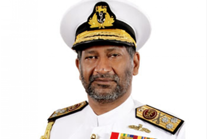 Admiral forex sri lanka