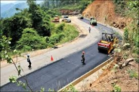 Govt. to reconstruct 13 bridges in Central and Uva Province