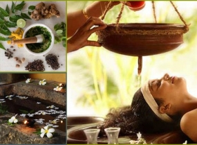 It's time to refine the Sinhalese Traditional Medicine System