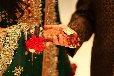 Cabinet approval to amend Muslim Marriage & Divorce Act