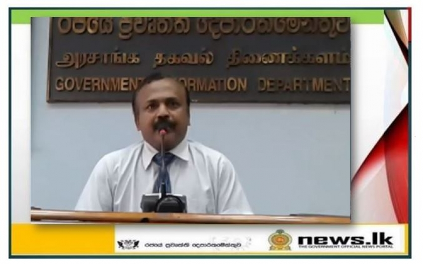 Every Samurdhi family to receive Rs. 10,000 – Samurdhi Department DG