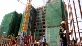 Construction Industry Development Act to be amended