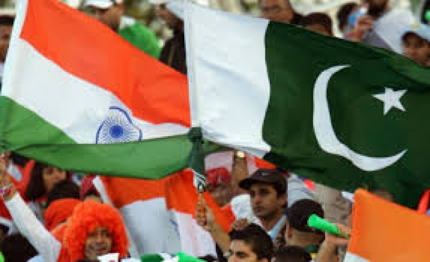 World Cup 2015: India-Pakistan Clash Tickets Sold out in 20 minutes