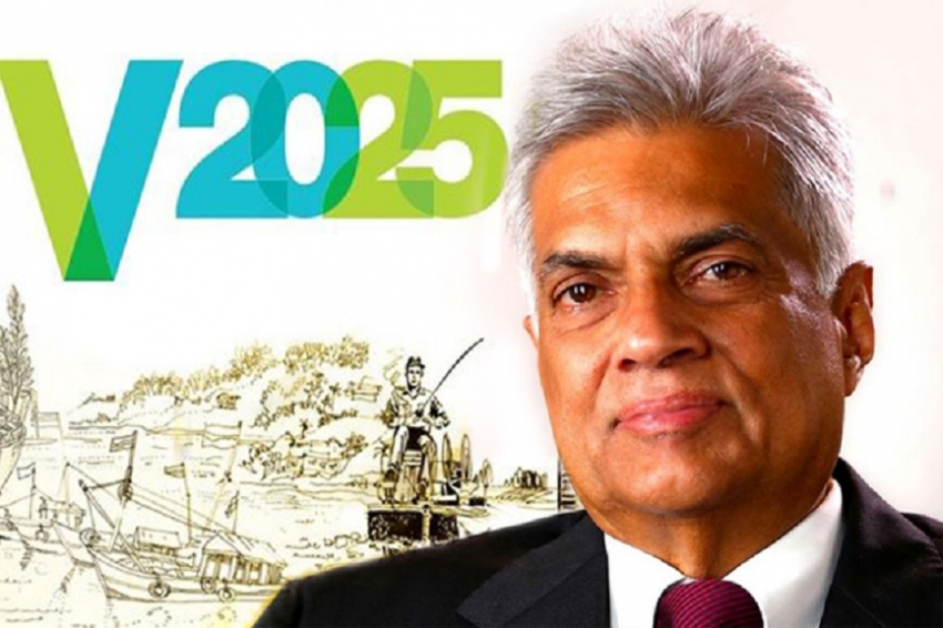 PM to  open 'Enterprise Sri Lanka' exhibition in Jaffna today
