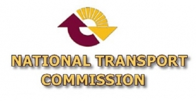 NTC to prepare a special  program for long distance buses