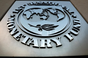 IMF approves disbursement of US$164 million for Sri Lanka